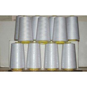 blanco-hilo-para-maquina-de-coser-de-poliester-5000-yardas-cuatro-conos-899
