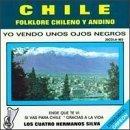 folklore-chileno-y-andino-ende-que-te-vi-yo-vendo-unos-ojos-negros-pajaro-chohui-las-dos-puntas-by-c