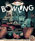 The Big Book of Bowling por Howard Stallings