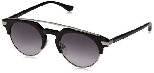 Calvin Klein - CK4318S, Rechteckig Acetat Damenbrillen