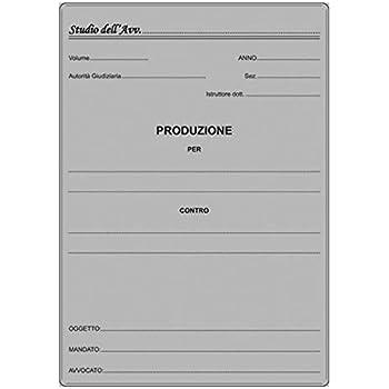 ZT TRADE Protezione per Paraurti Anteriore Auto Protezione per Paraurti della Portiera Dellauto Protettive Adesivo Protettivo Universale dei Bordi Protezione