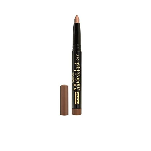 pupa-bronze-fever-made-to-last-eyeshadow-017-golden-taupe
