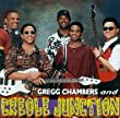 creole preis für weltmusik
