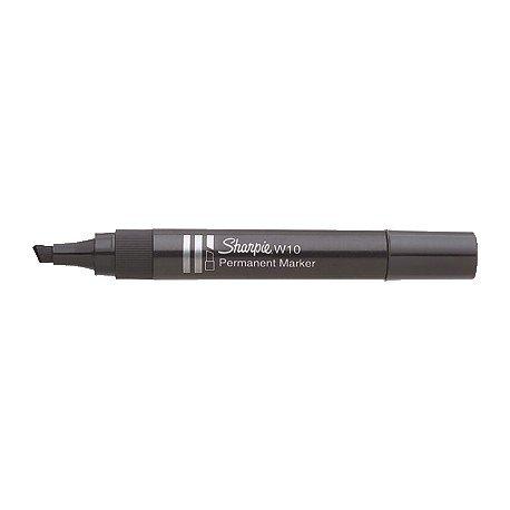 sharpie-s0192654-marqueur-noir