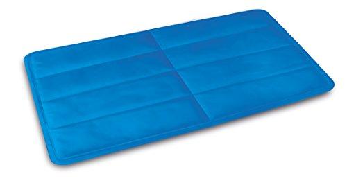 Daga flexy-heat Fresh Plus-Pad Erfrischende