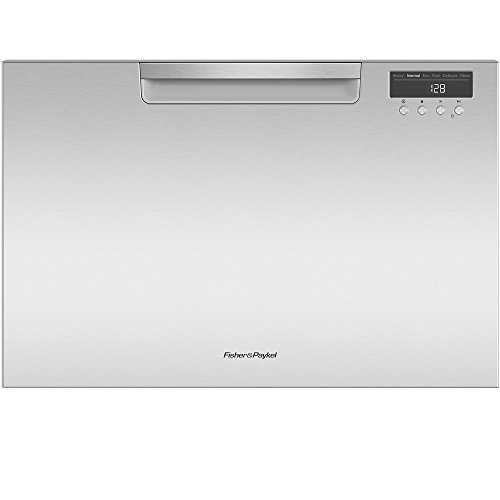 fisher-paykel-dd60sahx9-dishwasher-stainless-steel-single-dishdrawer-81141