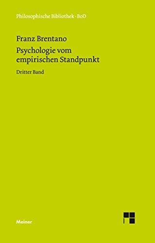 psychologie-vom-empirischen-standpunkt-vom-sinnlichen-und-noetischen-bewusstsein-aussere-und-innere-