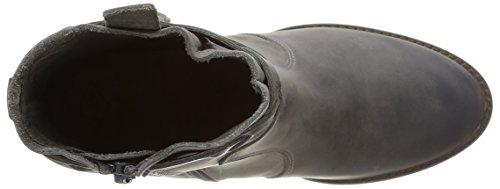 PLDM Grey Stony by Csr Bottes 059 Palladium Gris Femme Fourrées Classiques qqFrnvxP