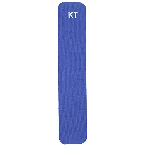 genuine-kt-tape-kinesiology-elastic-sports-tape-pain-relief-and-support-kttape-blue-10-strips