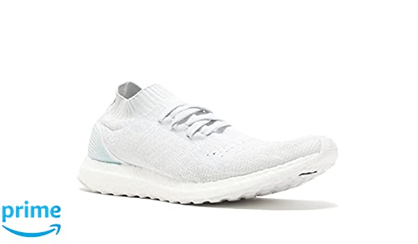 adidas Ultraboost Uncaged Ltd 'Parley' BB4073 Size