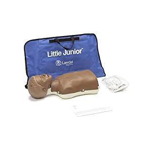 Laerdal Little Junior Wiederbelebung