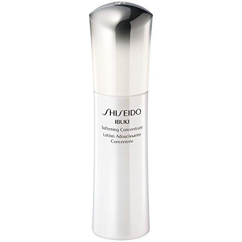 Preisvergleich Produktbild Shiseido Ibuki Enthärtung Concentrate 75 ml