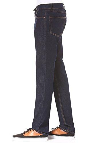 Element Pantalons - Owen - men Rinse