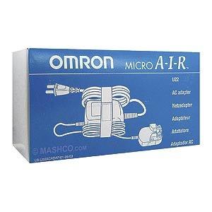 OMRON Netzteil für MicroAir U22