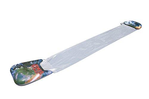 """Wasserrutsche """"Star Wars Single Slide"""" 549cm"""