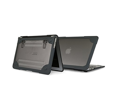 Max cases 0857273005580 Extreme Shell For Macbook Air