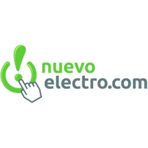 Sogo Arrocera eléctrica 1,5L - 500W