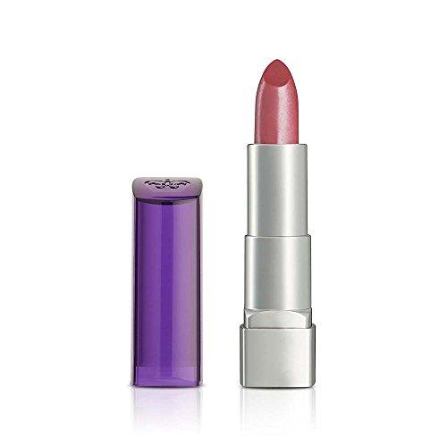 Rimmel London Moisture Renew Lipstick, 2 Latino, 4 g
