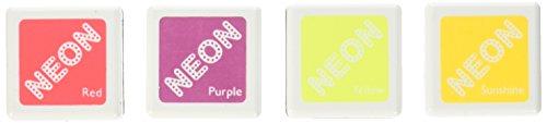 hero-arts-dye-inchiostri-4-colori-cubi-neon-2