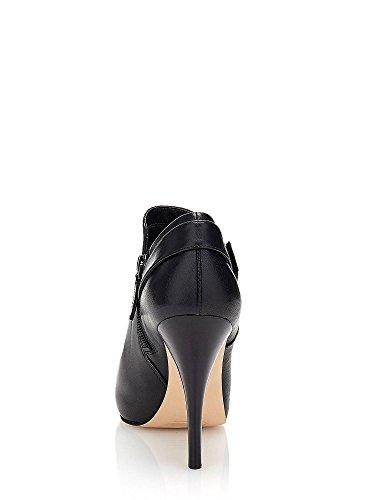Guess , Chaussures de sport d'extérieur pour femme noir noir 36 EU Noir