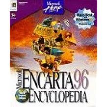 2006 GRATUIT ENCARTA TÉLÉCHARGER GRATUIT