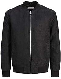 3b0edb11 Amazon.co.uk: Jack & Jones - Coats & Jackets Store: Clothing