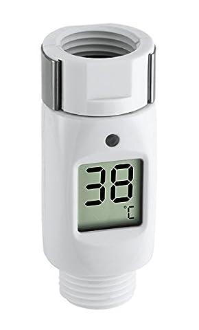TFA 30.1046 Digitales Duschthermometer