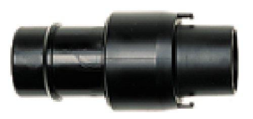 Metabo 630898000 Bajonett-Anschlussstück