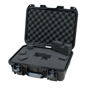 prtctr-case-w-foam-056-cu-ft-black-by-nanuk-cases