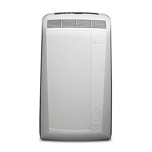 31R4LPI3UHL. SS500  - De'Longhi Pinguino PACN90 Eco | Portable Air Conditioner | 85m³, 9,800 BTU, A Energy Efficiency