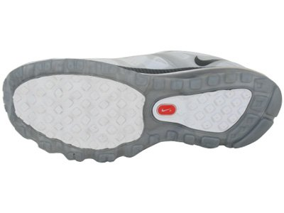 Nike Wmns Ld Runner Lw Se, Chaussures de Running Compétition Femme, Weiß Blanc (Weiß/weiß-reines Platin)