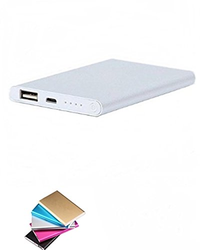 flamingo-uk-8800mah-portable-ultra-thin-power-bank-external-backup-battery-portable-charger-for-ipho