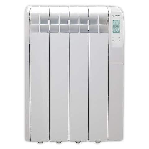 Emisor termico BOSCH ERO 3000 0750C | BOSCH 750 W