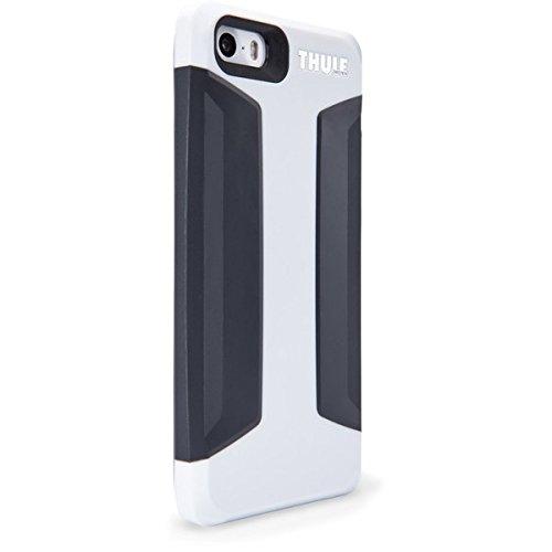 thule-atmos-x3-coque-en-polycarbonate-pour-iphone-5-5s-blanc-noir
