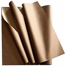Manubrio universali dei morsetti di contrappesi COLORE BLU RIZOMA MA302U//271 MA302U//271 RIZOMA