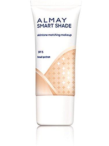 almay-smart-shade-skin-tone-matching-light-1-oz-by-almay
