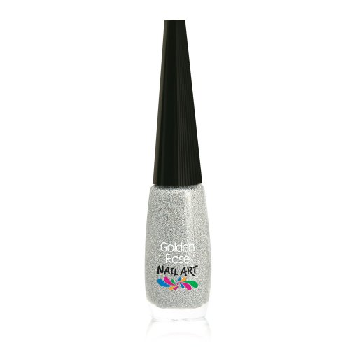 Vernis à ongles GOLDEN ROSE Nail Art 7,5 ml - couleur 112
