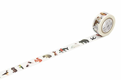 mt-masking-tape-ruban-cache-a-motifs-danimaux-dalain-gree-sur-papier-washi