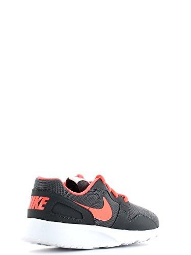 Nike Kaishi (Pre-School), Sneakers Infantile Bianco-blu
