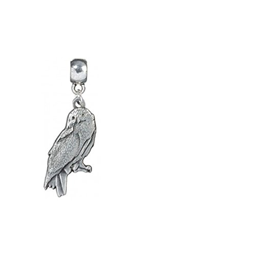 harry-potter-charm-hedwig-the-owl-silver-plated-carat-shop-the