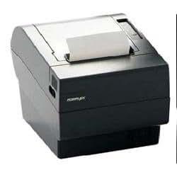 Posiflex Aura 7000 Thermal (billing) printer