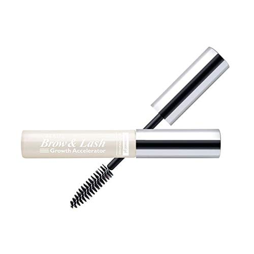 Ardell Brow and Lash Growth Accelerator by American International Industries BEAUTY (English Manual) - Ardell Lash Accelerator