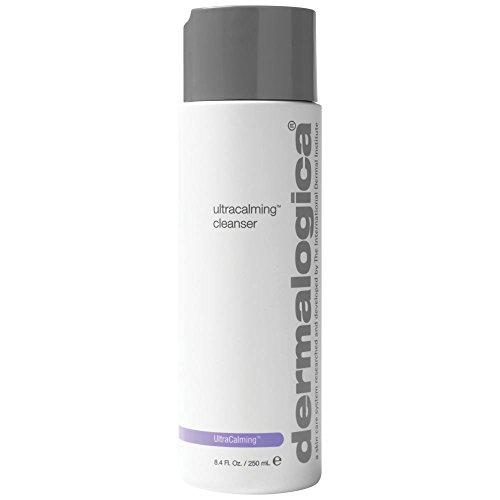 Dermalogica Cleanser 250ml UltraCalming ™