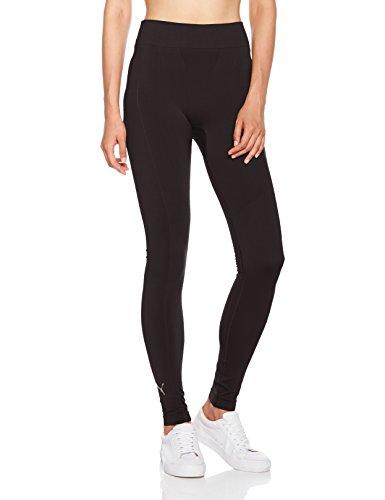 Puma Evoknit Women's Legging - AW17 - Small (Womens Capris Puma)