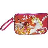 Rainbow - Mia and Me MM13702 Mini bag