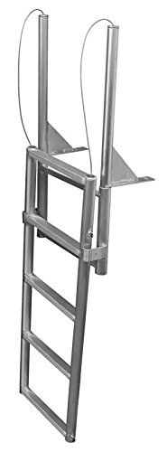 jif-marine-efl6-w-6-wide-step-floating-dock-lift-ladder-anodized-aluminum-by-jif-marine