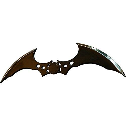 dc-comics-batman-arkham-knight-batarang-letter-opener