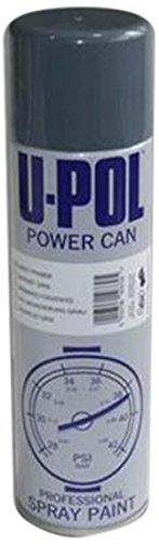 upol-power-can-clear-coat-aerosol-500ml