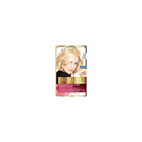 loreal-coloration-excellence-creme-tout-les-blonds-01-blond-lumineux-naturel