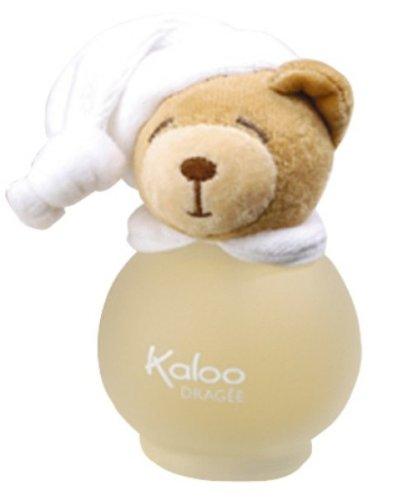 Kaloo Classic Dragée Eau de Toilette 95 ml